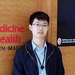 Yong-chao (Jeremy) Jiang